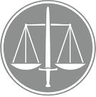 Društvo državnih tožilcev Slovenije
